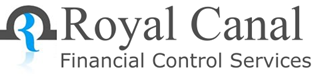 Royal Canal Financial Control Services