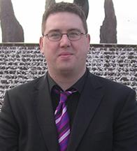 Joe Bingham - Managing Director, Royal Canal Financial Control Services