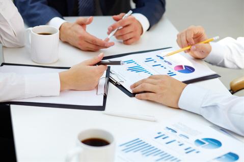 Accountancy (Financial Control) - Royal Canal Financial Control Services