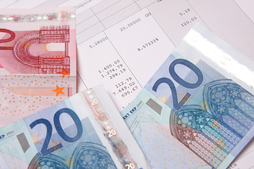 Payroll Bureau - Royal Canal Financial Control Services